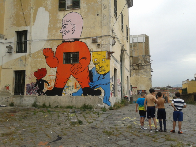 diego-miedo-arp-zolta-new-mural-in-naples (2)
