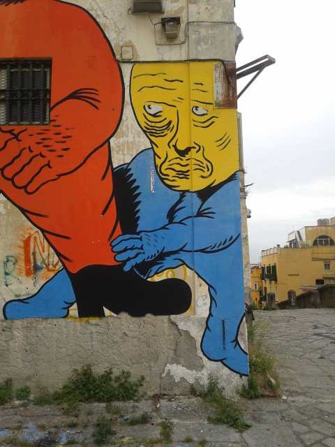 diego-miedo-arp-zolta-new-mural-in-naples (3)