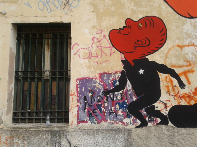 diego-miedo-arp-zolta-new-mural-in-naples (4)