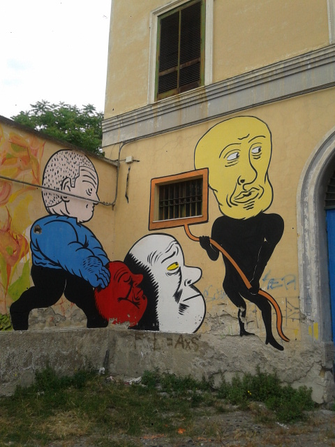diego-miedo-arp-zolta-new-mural-in-naples (5)