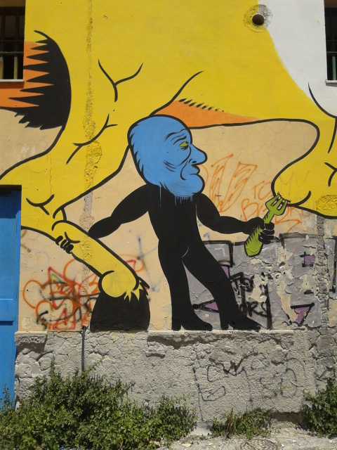 diego-miedo-arp-zolta-new-mural-in-naples (6)