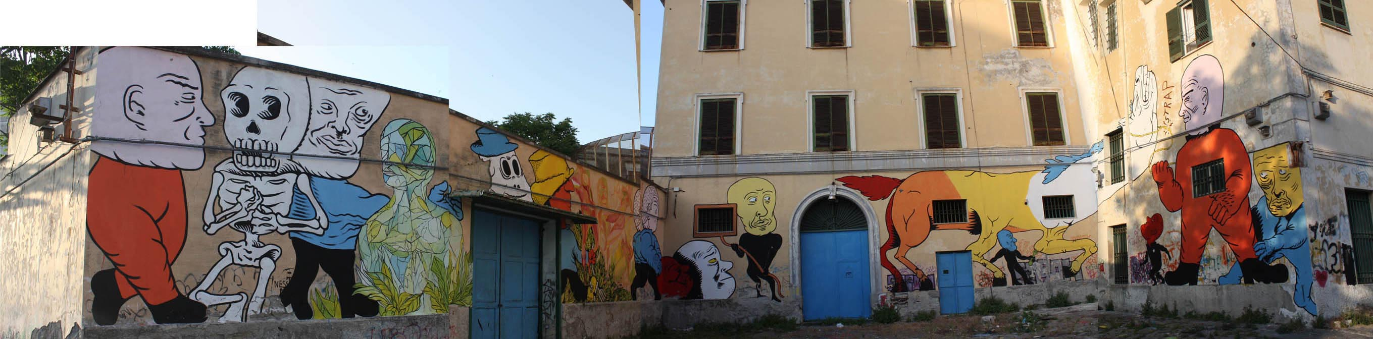 diego-miedo-arp-zolta-new-mural-in-naples (9)
