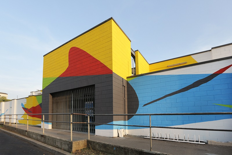 elian-new-mural-in-cinisello-balsamo-03