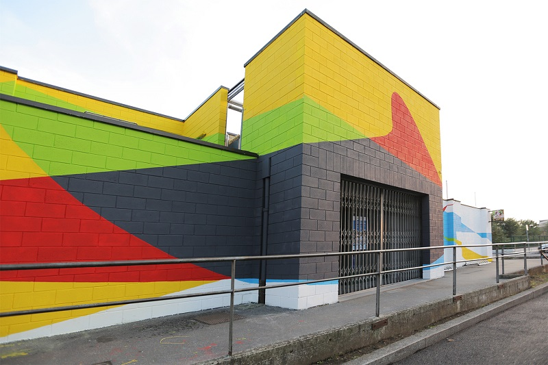 elian-new-mural-in-cinisello-balsamo-04