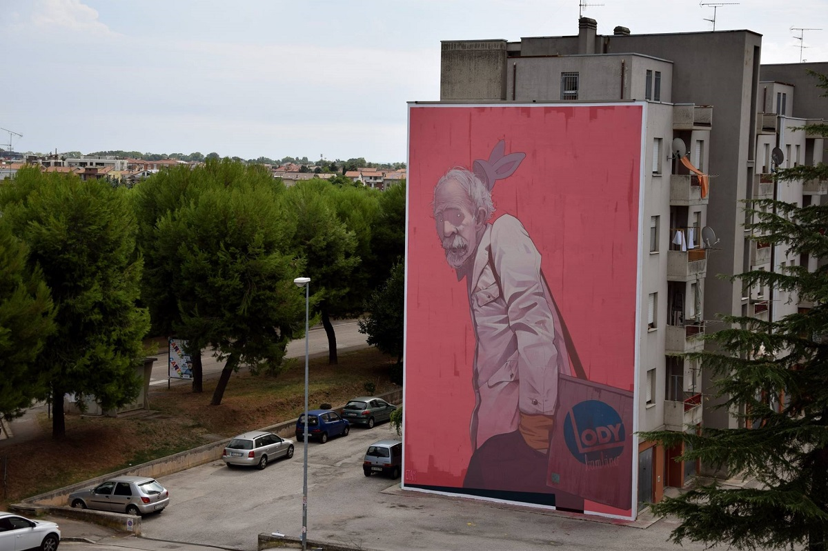 etam-cru-new-mural-in-civitanova-marche-01
