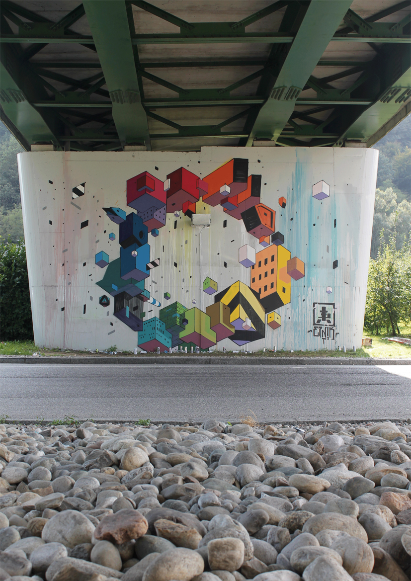 etnik-for-urban-canvas-in-varese-02