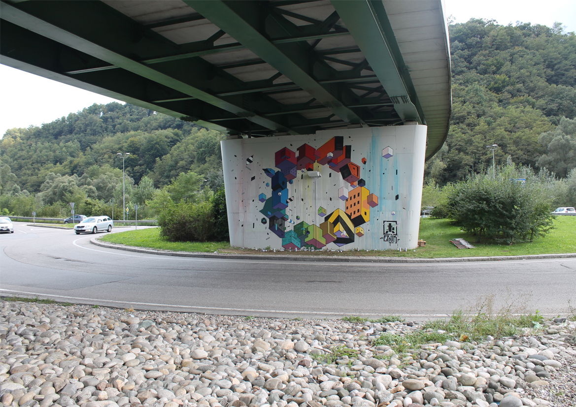 etnik-for-urban-canvas-in-varese-03