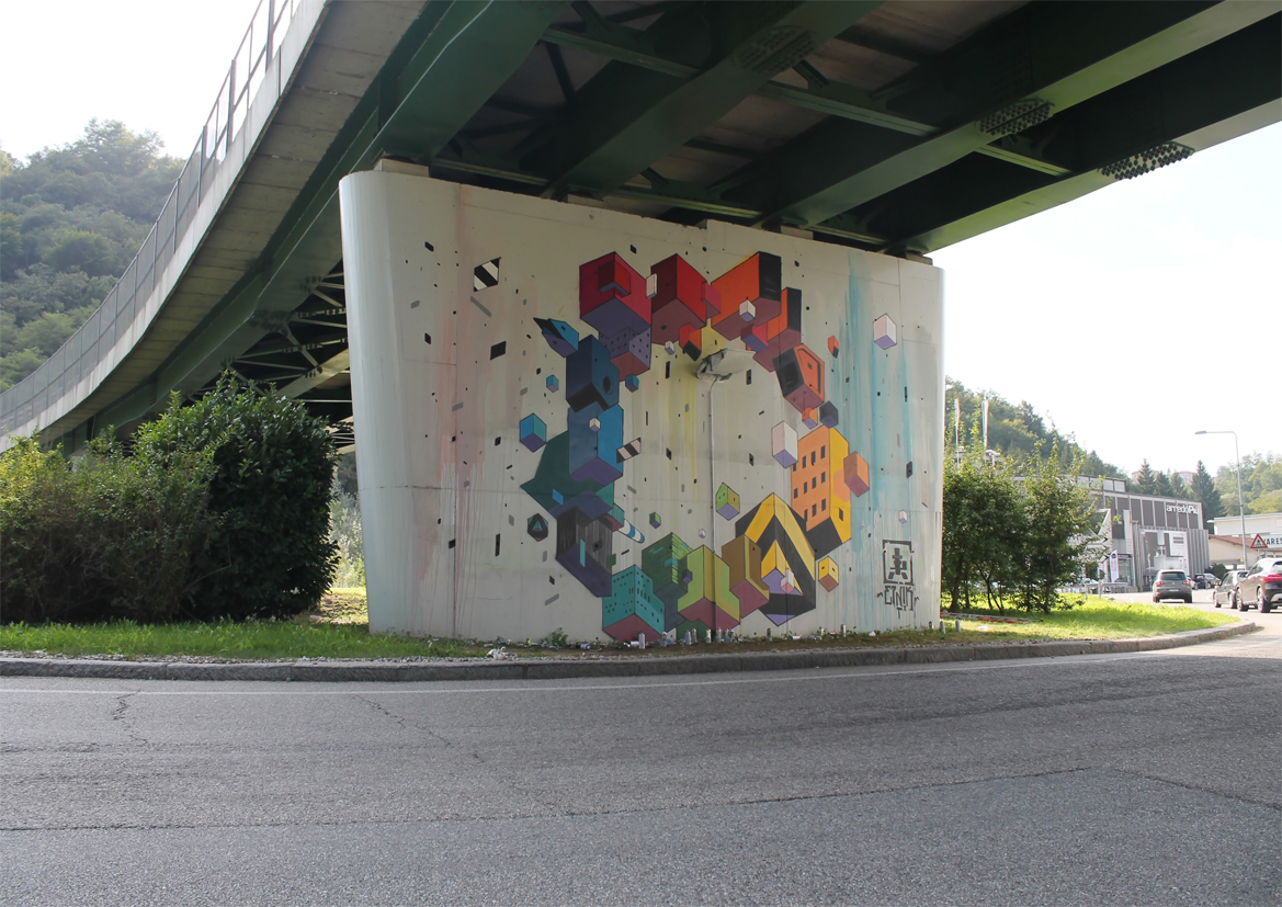 etnik-for-urban-canvas-in-varese-04
