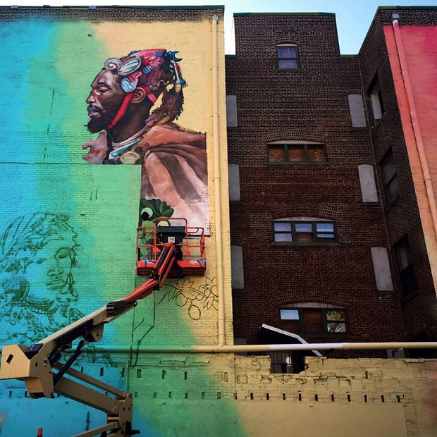 gaia-new-mural-in-newark-01
