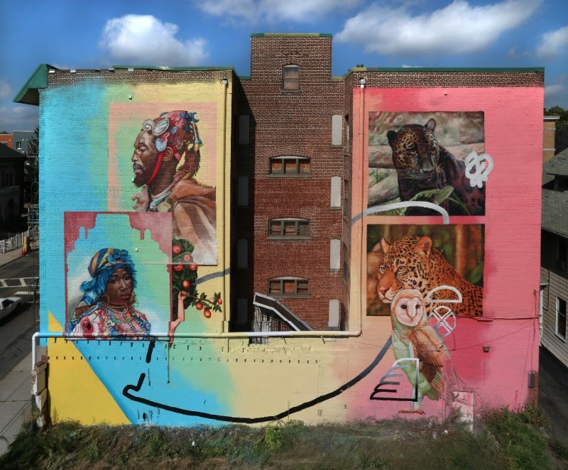gaia-new-mural-in-newark-02