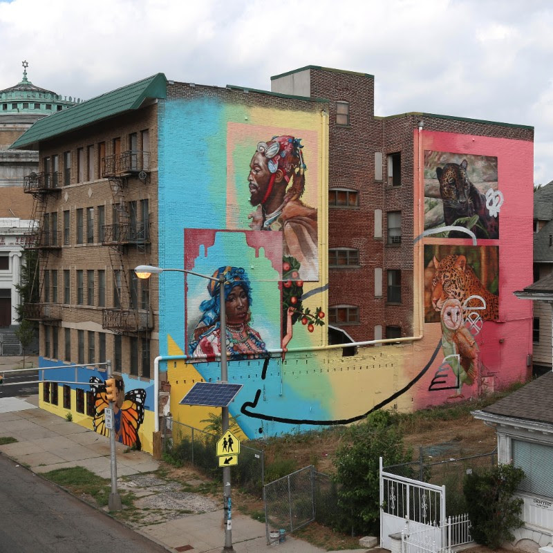 gaia-new-mural-in-newark-03