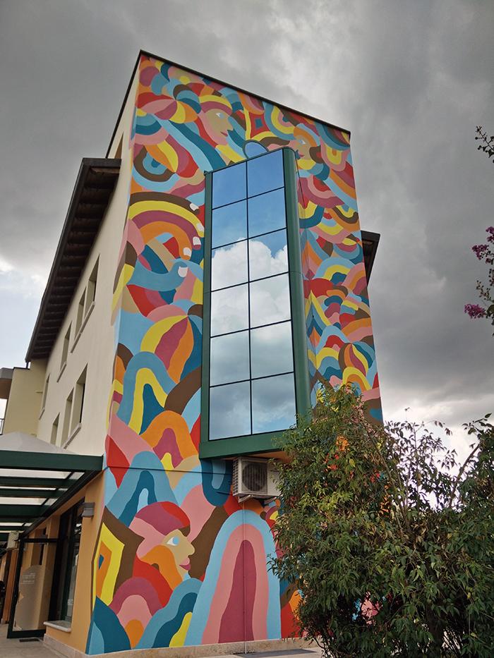 -new-mural-in-porcia-02