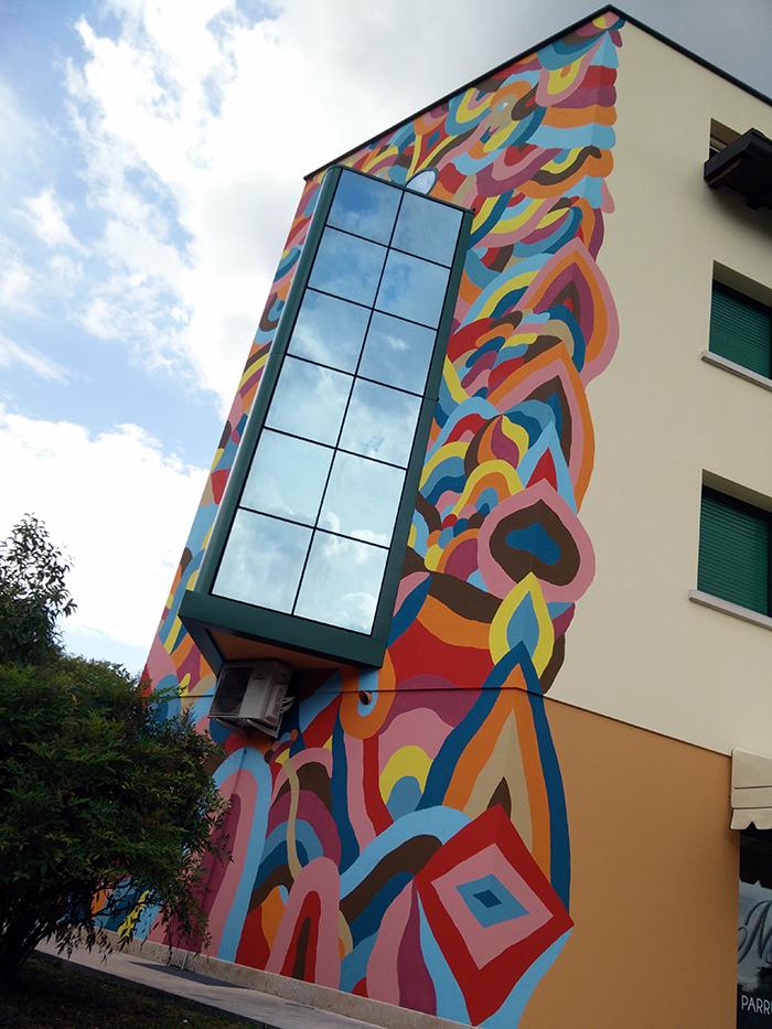 -new-mural-in-porcia-03