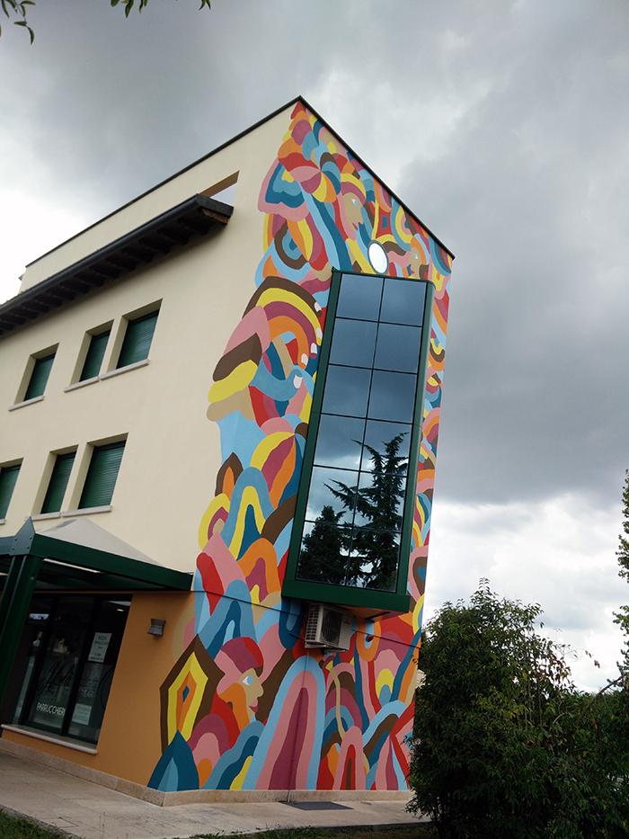 -new-mural-in-porcia-04