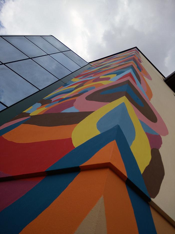 -new-mural-in-porcia-05