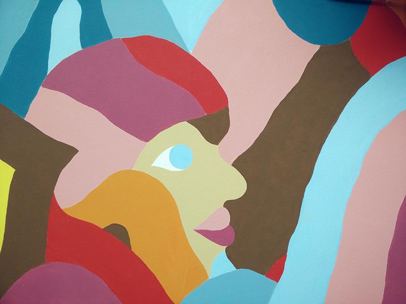 -new-mural-in-porcia-06