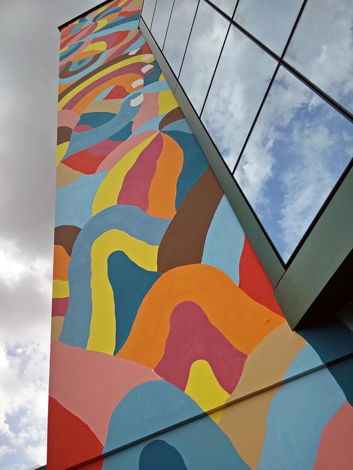 -new-mural-in-porcia-07