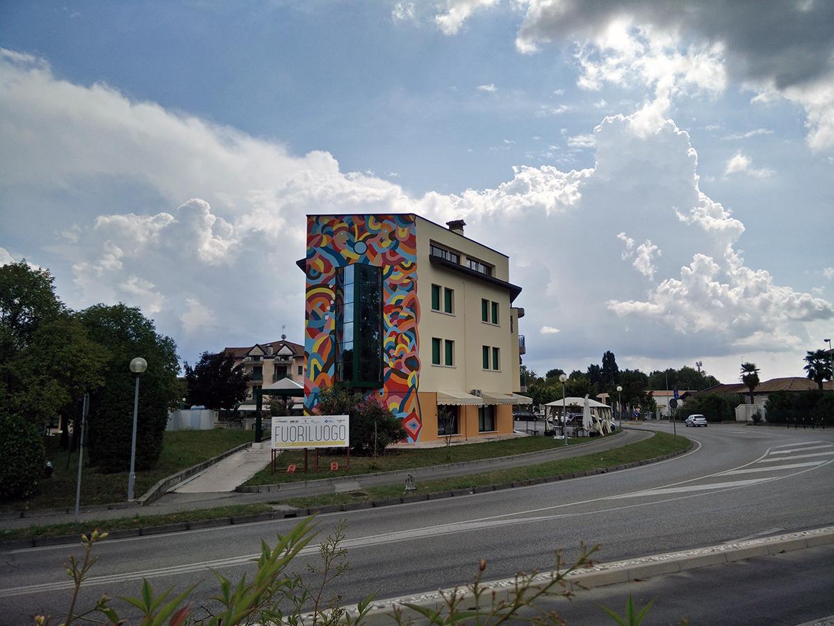 geometricbang-new-mural-in-porcia-09