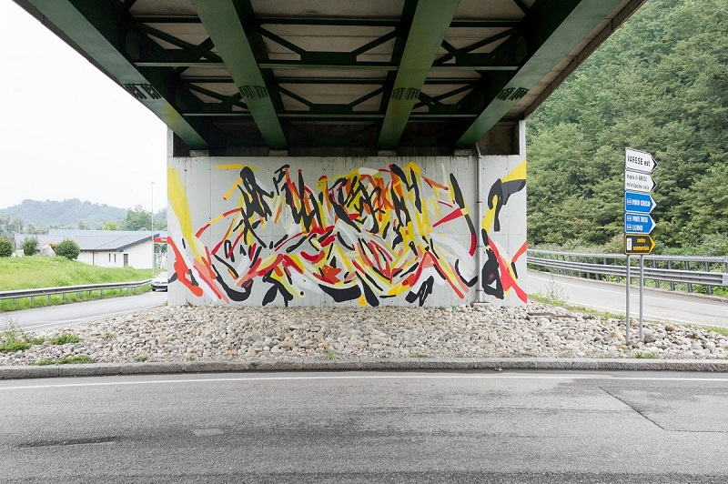 giorgio-bartocci-for-urban-canvas-in-varese-01