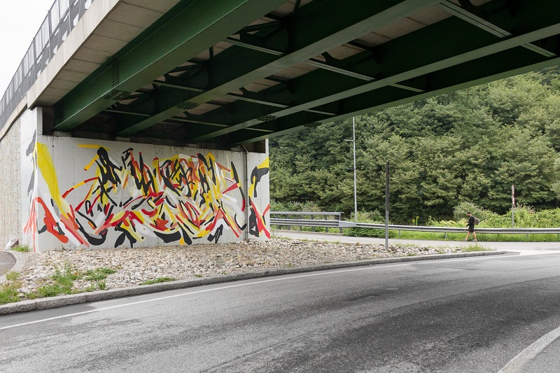 giorgio-bartocci-for-urban-canvas-in-varese-03