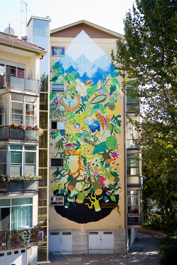 gola-hundun-for-subsidenze-street-art-festival-2015-06