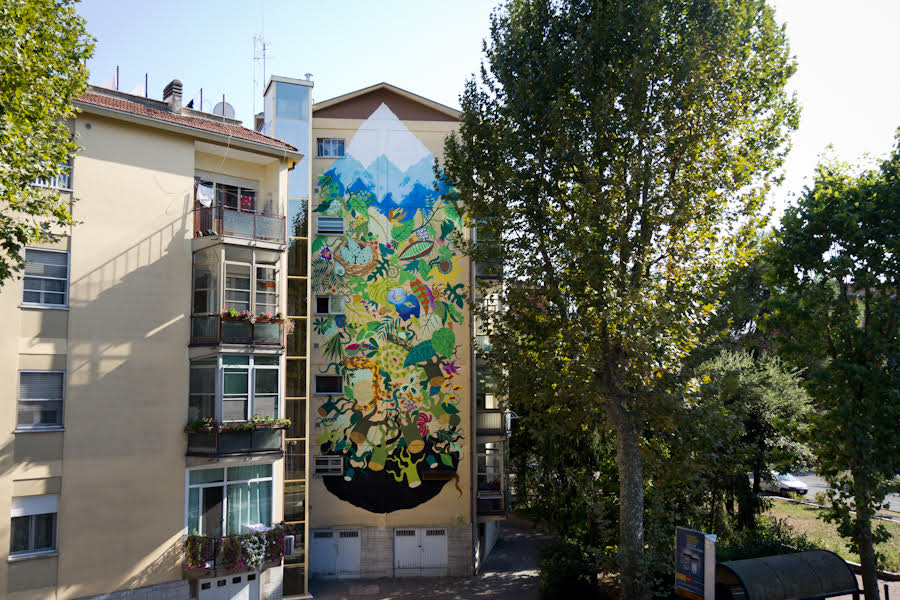 gola-hundun-for-subsidenze-street-art-festival-2015-07