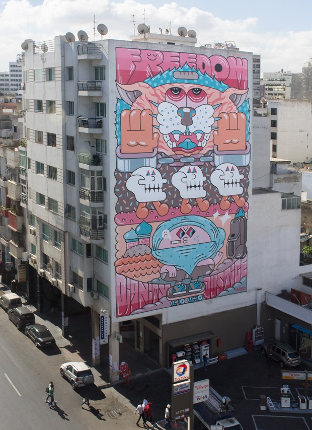 grito-for-sbagha-bagha-festival-in-casablanca-03