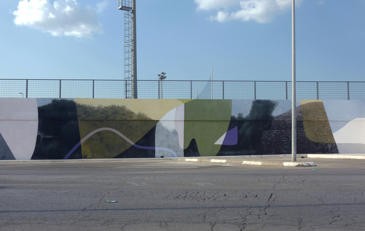 gue-new-mural-in-castellaneta-01