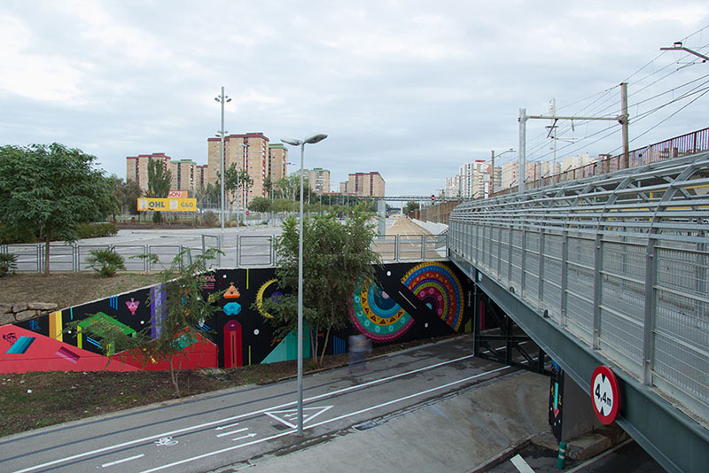 h101-new-mural-in-hospitalet-spain-01