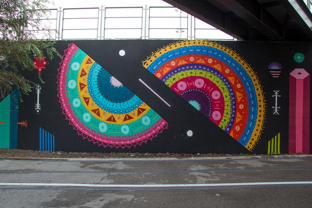h101-new-mural-in-hospitalet-spain-03