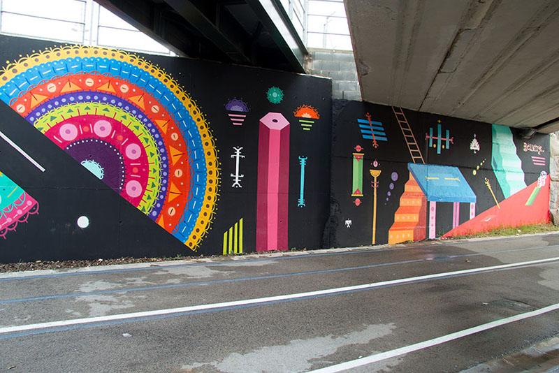 h101-new-mural-in-hospitalet-spain-04