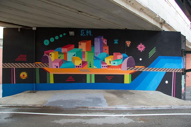 h101-new-mural-in-hospitalet-spain-05