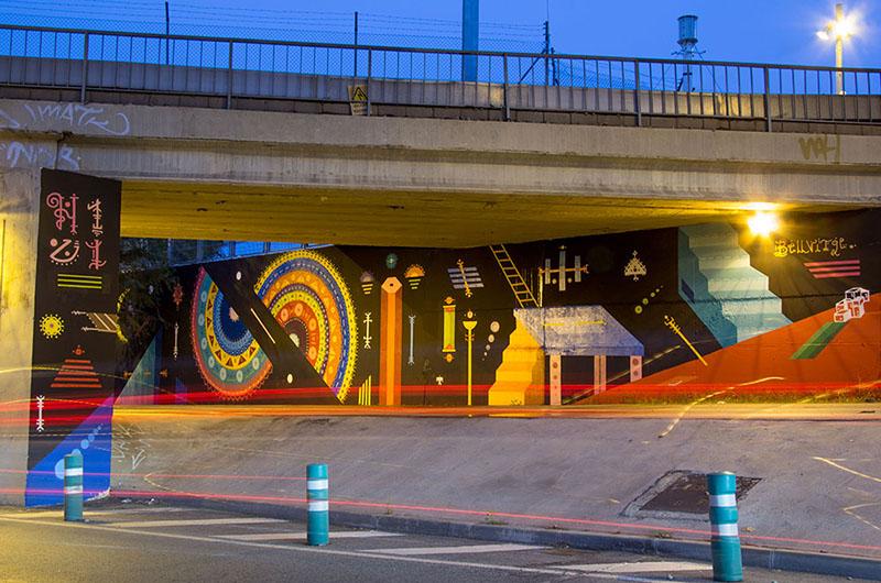h101-new-mural-in-hospitalet-spain-07