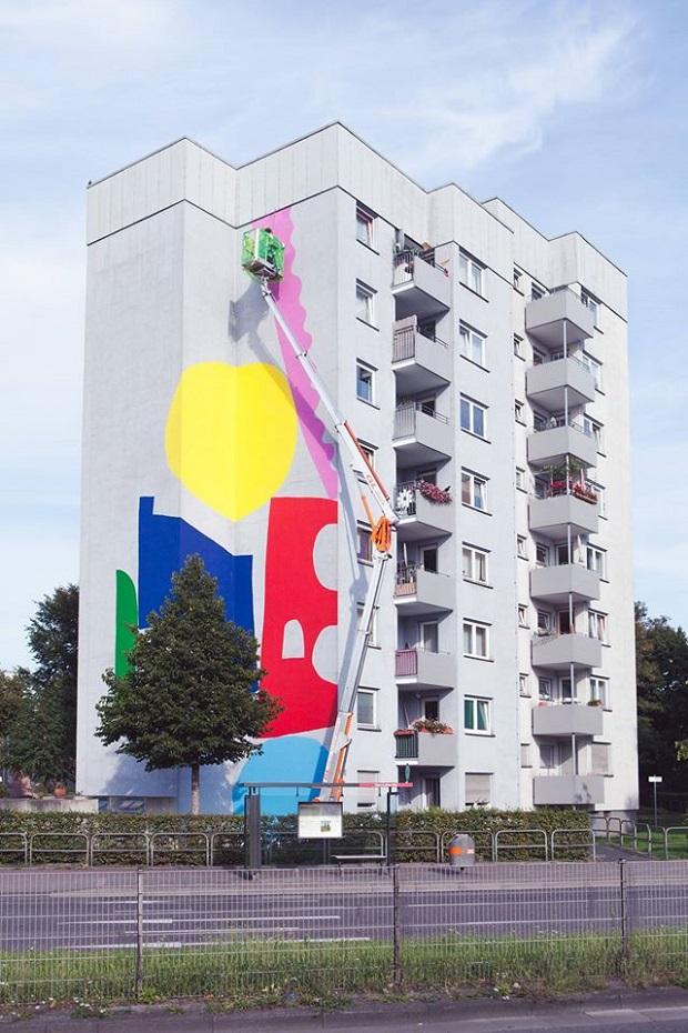 hense-new-mural-for-cityleaks-festival-01