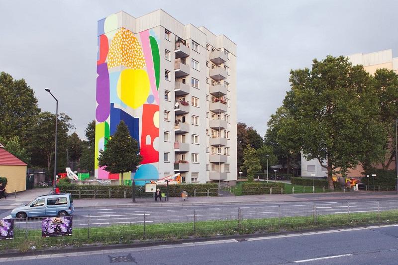 hense-new-mural-for-cityleaks-festival-02
