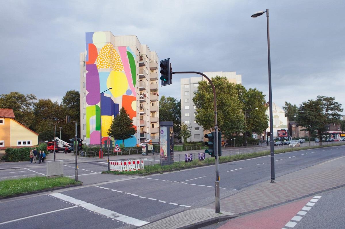 hense-new-mural-for-cityleaks-festival-03