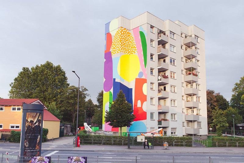 hense-new-mural-for-cityleaks-festival-04