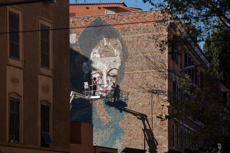 -new-mural-in-rome-04