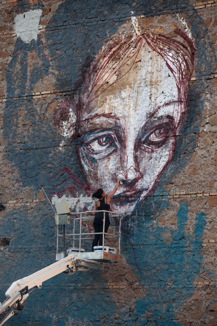 -new-mural-in-rome-05