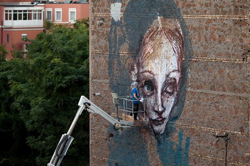 -new-mural-in-rome-06