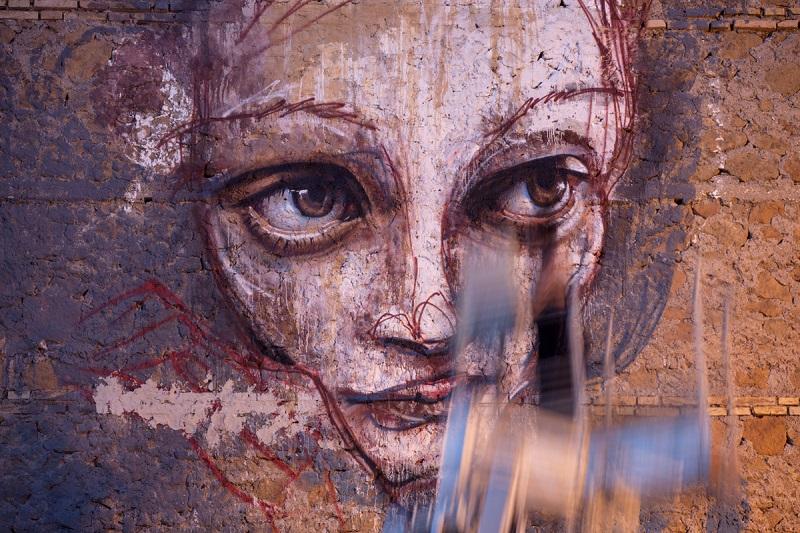 -new-mural-in-rome-07
