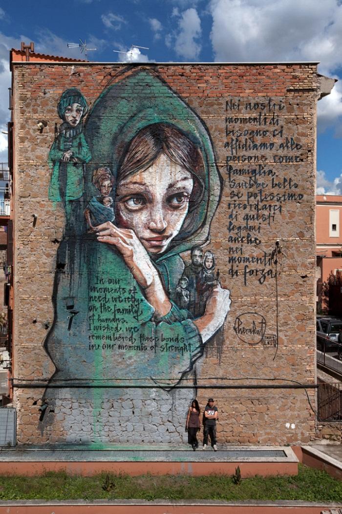 -new-mural-in-rome-08