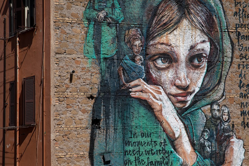 -new-mural-in-rome-09