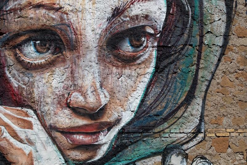 -new-mural-in-rome-10