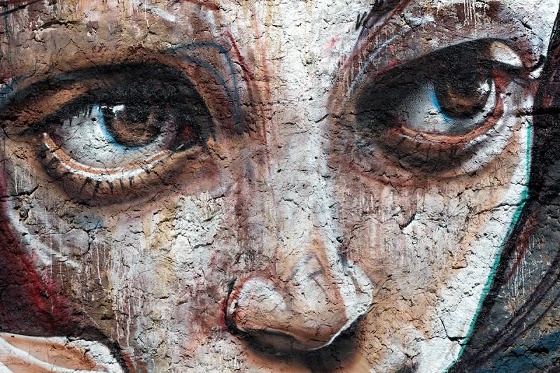 -new-mural-in-rome-11