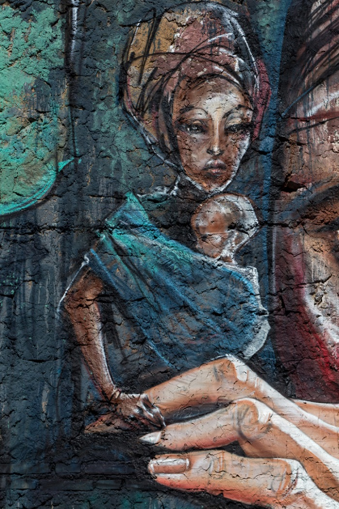 herakut-new-mural-in-rome-13