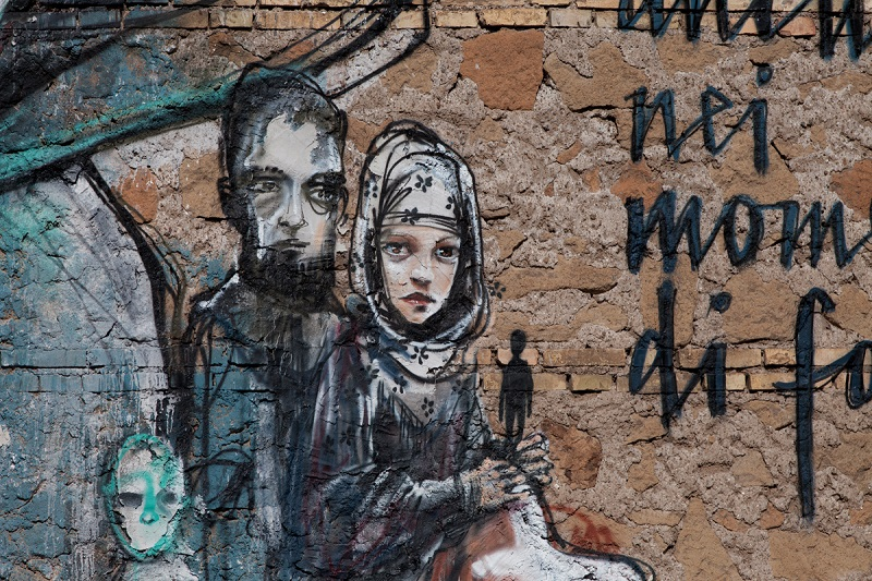 herakut-new-mural-in-rome-16