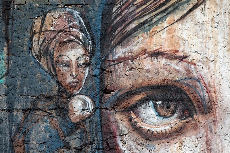 herakut-new-mural-in-rome-17