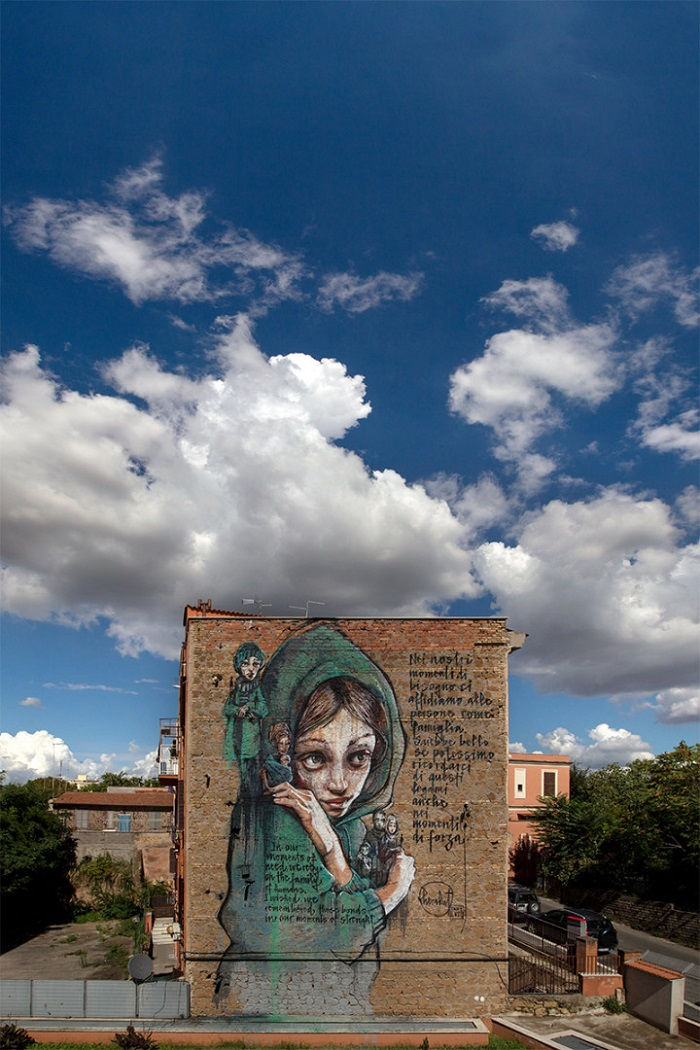 herakut-new-mural-in-rome-18