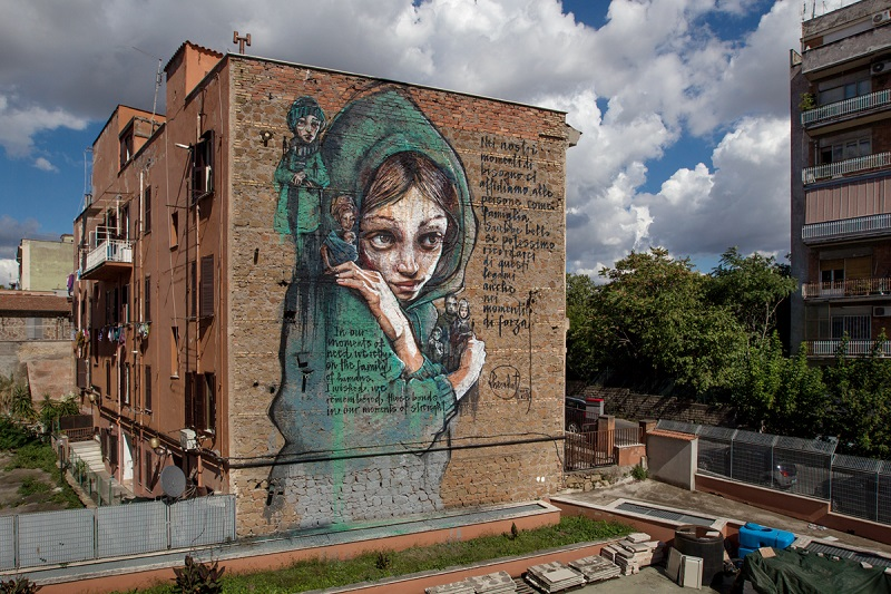herakut-new-mural-in-rome-19